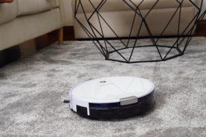 ロボット掃除機 比較