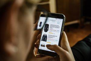 Shopify とは 株価